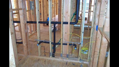video   roof vents  unclog drains