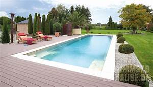 Schwimmbad Für Zuhause : toskana style in s dbayern schwimmbad zu ~ Sanjose-hotels-ca.com Haus und Dekorationen