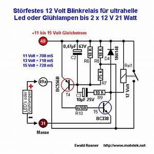 Simson Led Blinker : 12v led blinker in der 6v simme f r unter 10 elektrik ~ Jslefanu.com Haus und Dekorationen