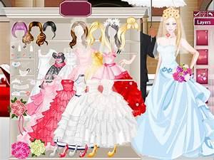 I Dress Up : wedding dressup by willbeyou on deviantart ~ Orissabook.com Haus und Dekorationen