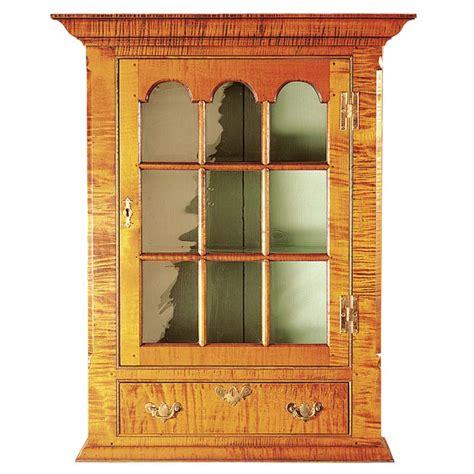 Decorate Cupboard Doors by Wall Cupboard Designs Home Design Inside