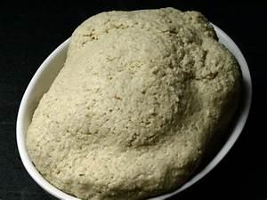 Pate A Sel Sans Cuisson : poulet en cro te de sel cookismo recettes saines faciles et inventives ~ Farleysfitness.com Idées de Décoration