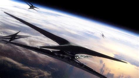 battlestar galactica cursios foiled