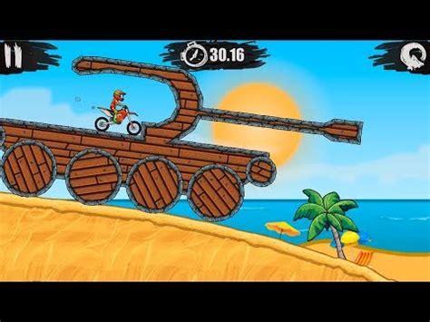Moto X3 M Bike Race # Bike Video Games #bike Racing Games