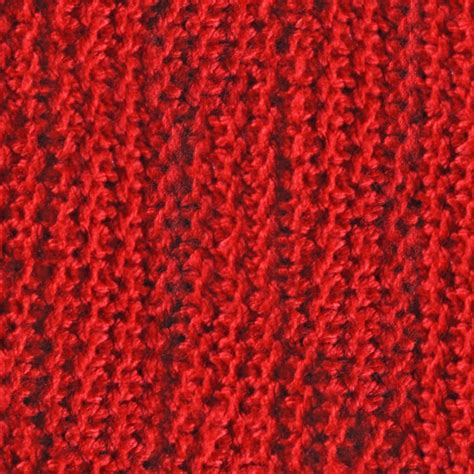 fur yarn image gallery wool