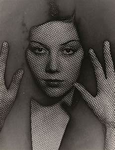 Man Ray in mostra a Vienna Artribune