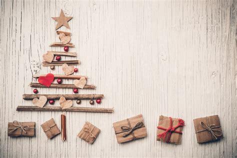 3 oriģinālas Ziemassvētku dāvanu idejas - VisasDāvanas