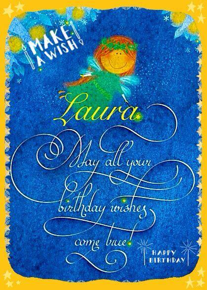 Happy Birthday Sayings Photo by Happy Birthday Happy Birthday Birthday Wishes