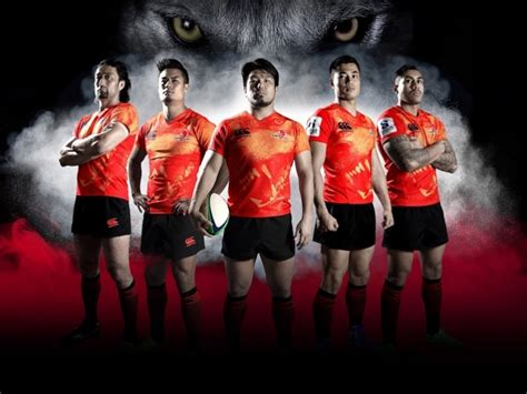 super rugby preview sunwolves