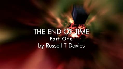 time doctor  christmas specials wiki