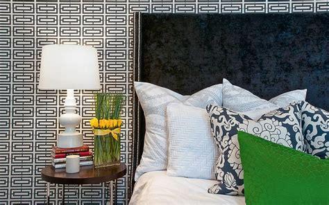interior design inspiration   glynis wood interiors