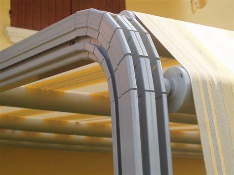 prezzo tenda da sole pergola tenda scorrevole prezzo con preventivo tenda da