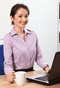 Surat izin tidak masuk karena interview. Contoh Surat Izin 'Tidak Masuk Kerja Karena Sakit' Dalam Bahasa Inggris Lengkap