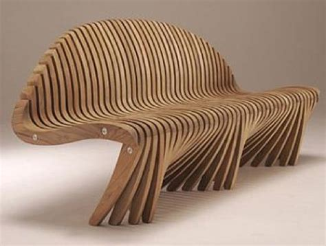 seat  sustainable modern benches ikea living