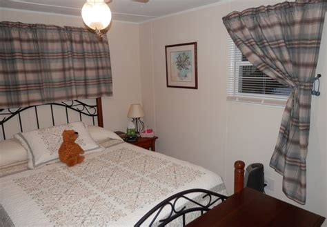 mobile home bedroom remodel mobile homes ideas