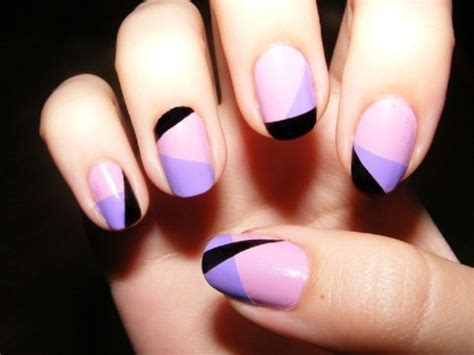 Nail Ideas | nails10