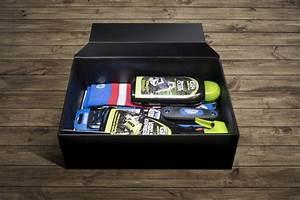 Cadeau Pour Un Motard : x mas box motard society coffret cadeau moto ancienne n o r tro ~ Melissatoandfro.com Idées de Décoration
