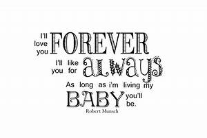 I Love You Baby Quotes Tumblr