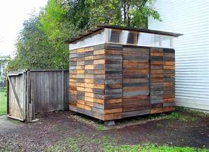 Outdoor Living Designs Garden Shed Ideas Interior