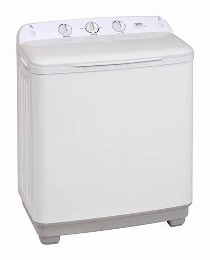 Washing Manual Defy Machine Eco Machines Lazzara