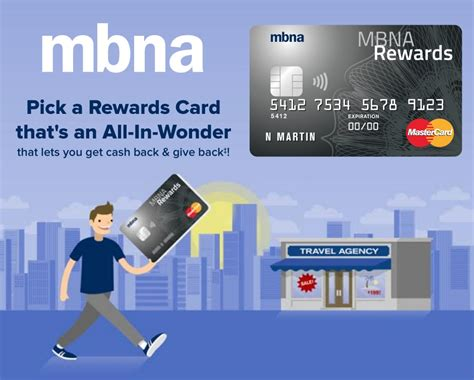 Visa and mastercard are the two most prominent payment processors for credit cards. Get One of These MBNA MasterCard Credit Cards and Get a $100 Gift Card or $120 in Buytopia ...
