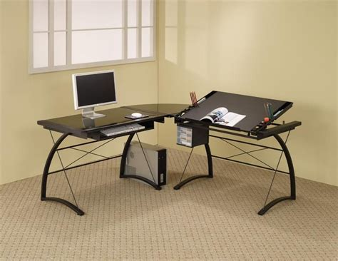 drafting table computer desk google search  dad