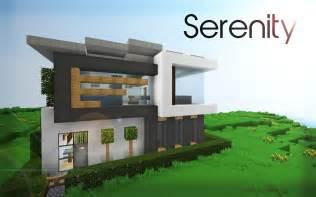 minecraft keralis modern house memes