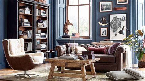 paint color schemes living room living room color schemes in trends living room design 2018