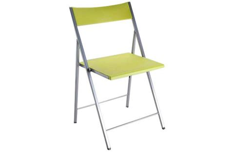 chaises pliantes pas cher chaise pliante vert anis bilbao chaises pliantes pas cher