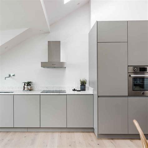 minimalist kitchen design how to set up the minimalist kitchen in 4141