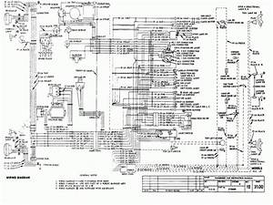 55 Chevy Backup Light Wiring Diagram