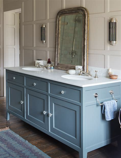 Bathroom Ideas Country by 5 Country Bathroom Ideas To Transform Your Washroom The