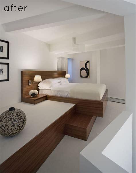 architecte d int駻ieur chambre chambre apr 232 s r 233 novation par un architecte d int 233 rieur