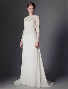 casual winter wedding dress naf dresses With casual wedding dresses for winter