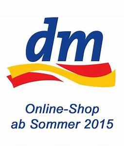 Gartendeko Online Shop österreich : dm online shop erfahrungen test preisvergleich ~ Articles-book.com Haus und Dekorationen