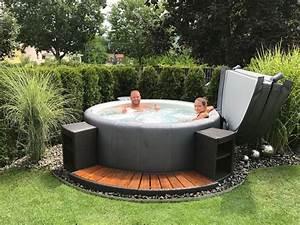 Outdoor Whirlpool Erfahrungen : 103 best softubs images on pinterest whirlpool bathtub bubble baths and hot tubs ~ Orissabook.com Haus und Dekorationen