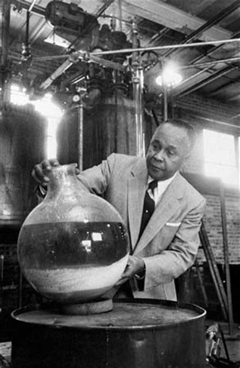 Percy Julian | American chemist | Britannica.com