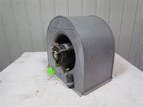 squirrel cage fans for sale lennox squirrel cage blower furnace fan 3 4hp 208 230v 1