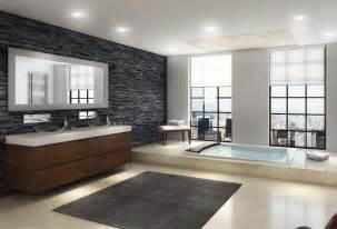 Master Bathroom Mirror Ideas Mirror Wall Design Bedroom Decorating Ideas Bedroom Decorating Ideas Bedroom
