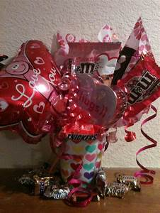 74 best images about Valentine's Day on Pinterest