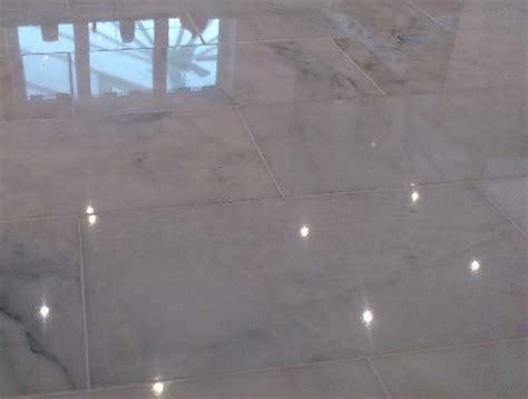 marble floor polishing bond cleaning polishing