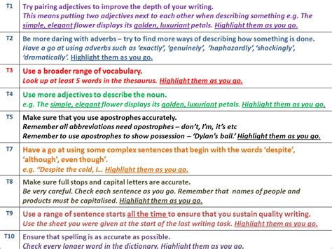 Basketball essay topics dissertation topic help dissertation topic help dissertation topic help