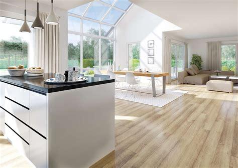 Küche Kleiner Raum Modern by Kuche Und Wohnzimmer In Einem Raum Modern Mrajhiawqaf