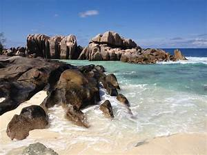 Fotos – Sunny Trail Guide – La Digue, Seychelles
