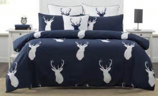 King Linen Bedding