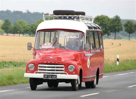 topworldauto   opel blitz panoramabus photo galleries