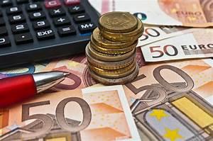 Wohngeld Berechnen 2016 : wohngeld kann jetzt online beantragt werden ~ Themetempest.com Abrechnung