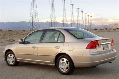 mobil bekas berkualitas  harga murah  bawah