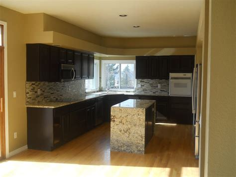 what of paint to paint kitchen cabinets painting denver kitchen cabinets black eco paint inc 2238