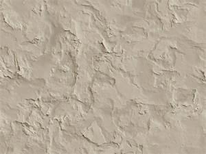 Spachteltechnik Im Bad : spachteltechnik in marmor t uschend echt so wird 39 s gemacht ~ Markanthonyermac.com Haus und Dekorationen